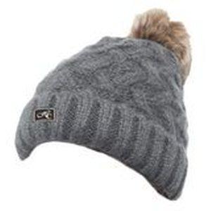 Horse Comfort Handknitted hat e9a9dfc2c6